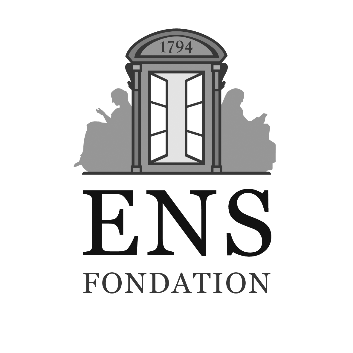 ens-formation